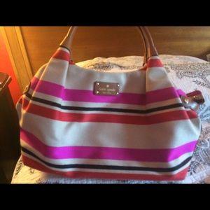 Handbags - Kate spade pocketbook
